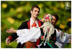folklor polski zdjecia o duzej rozdzielczosci - Szukaj w Google
