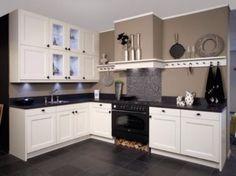 Beste afbeeldingen van keukens keukendecoratie