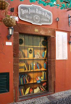 .Madeira 2002