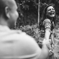 Juntos! Better together! #daisyevaristofotografia #joinville #noivos #noivoslindos #casamento #miniwedding #noiva #noivo #casados #wedding #bride #engaged #bettertogether #weddingphotographer #ensaio #session #fotografojoinville #bestwedding #happy #love #instalove #instawedding #instahappy #ensaioprecasamento #prewedding #boanoite #fun #goodnight #weddingidea #casados #prewedding #fotografojoinville #fotografobrasil