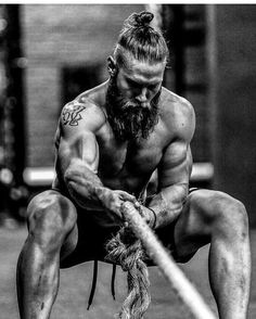Ideas Fitness Inspiration Muscle Crossfit For 2019 Crossfit Games, Crossfit Body, Crossfit Gear, Fitness Man, Health Fitness, Mens Fitness Model, Male Fitness Models, Fitness Nutrition, Fitness Design