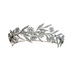 Tumblr ❤ liked on Polyvore featuring tiaras, jewelry, crowns and jewelry/accessories