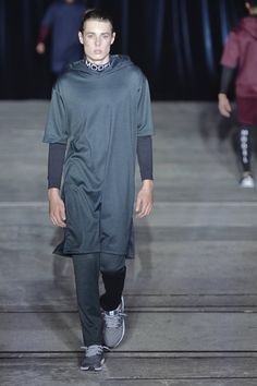 Model Citizen Resort 2017 - Mercedes-Benz Fashion Week Australia