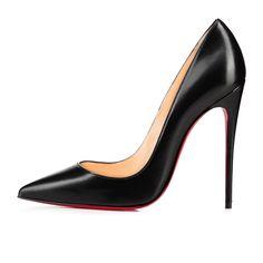 HeliaHigh heels - black qG1UvdH