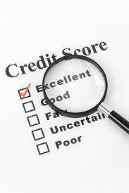 Best Credit Reapir and modification company