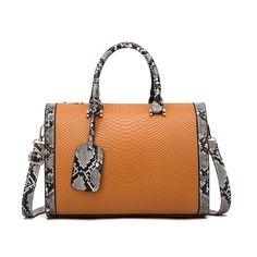 Tan Handbags, Cross Body Handbags, Leather Handbags, Shoulder Sling, Wholesale Bags, Boston Bag, Hobo Bag, Mini Bag, Leather Shoulder Bag