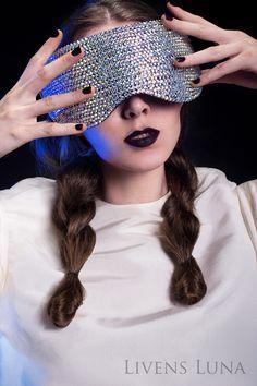 Wardrobe: @livensluna by melody utomo putri PAR: @margaretmaylinda Makeup: @babymutter Model: @kauercarol