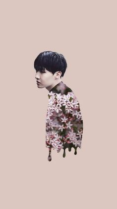 BTS wallpapers | K-Pop Amino