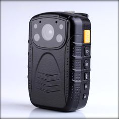 HD 1080P Infrared Wide Angle Police Body Camera.  http://stuntcams.com/shop/1080p-infrared-wide-angle-police-body-camera-p-789.html               #police #law #cam #camera #film #footage #HD #shoot #record #tech #infrared #compact #wide #stuntcams #action #evidence #document #officer