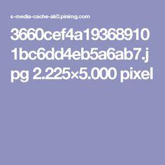 3660cef4a193689101bc6dd4eb5a6ab7.jpg 2.225×5.000 pixel