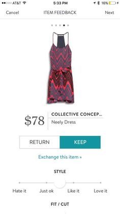 For your own personal stylist, check out the link below: https://www.stitchfix.com/referral/4932098?sod=w&som=c&str=11057