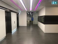 Office Cleaning Services, Melbourne Cbd, Productivity, Brain, Space, The Brain, Floor Space, Spaces