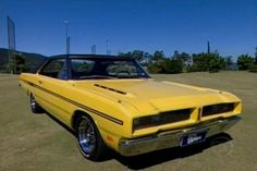 1975 dodge charger r/t 360 cubic inch v8 with two barrel carb rated at a dismal 180 hp and in 1977 was no more