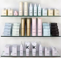How To Choose A New Product Line For Your Salon