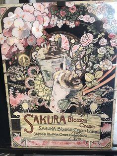 本当に渋谷のスタバの看板美しすぎる˙˚ʚɞ˚˙