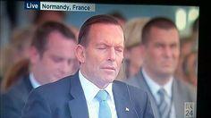 Abbott embarrasses Australia abroad — again http://www.independentaustralia.net/politics/politics-display/abbott-embarrasses-australia-abroad--again,6553
