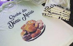 ↪ Camisas personalizadas con una marca de su empresa, venha fazer seu budget, ... - http://koikebotblog.isofact.net/blog/2017/07/20/%e2%86%aa-camisas-personalizadas-con-una-marca-de-su-empresa-venha-fazer-seu-budget/
