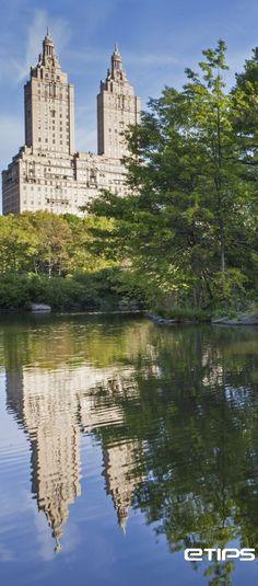 New York   by eTips Travel Apps http://www.etips.com/