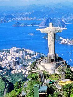 Google Image Result for http://www.eventparadise.com/newsletters/31/photos/46049/spotlight_row_3_4_3/christ-the-redeemer-rio-de-janeiro-brazil.jpg