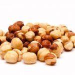 Ferrero Rocher, Dog Food Recipes, Almond, Beans, Cookies, Chocolate, Vegetables, Roshe, Crack Crackers