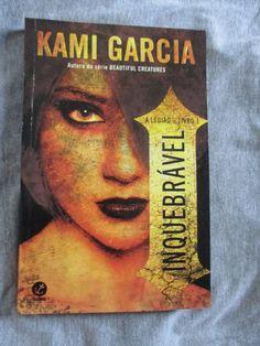 Deixa Ela Ler: Resenhas - http://www.deixaela.com/2015/01/resenha-inquebravel-legiao-livro-1-kami.html