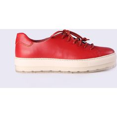 788e8f55648 Diesel S- ANDYES W Sneakers (€180) ❤ liked on Polyvore featuring shoes