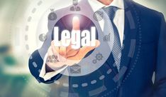 8 Mission-Critical Legal Tasks to Tackle After Incorporating Your Business