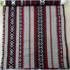 middle-eastern-sadu-traditional-carpet-fabric-texture-decoration21
