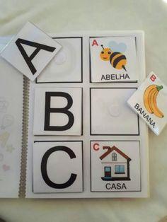 | Home Advent Calendar, Holiday Decor, Frame, Home Decor, Special Education, Activities, Picture Frame, Decoration Home, Room Decor
