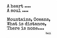Twin Souls, My Prince, Friendship, Poetry, Author, Ocean, Feelings, Math Equations, Words