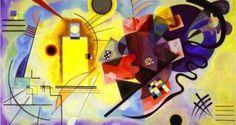 Achetez de superbesreproductions des tableaux de Kandinsky,en tout points semblables aux oeuvres du maître. Choisissez parmi des dizaines detoiles