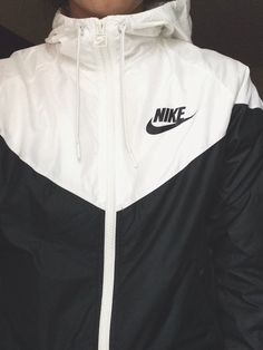 #Nike...