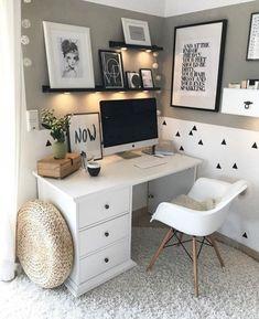 47 Simple Workspace Office Design Ideas Design Inspiration Office