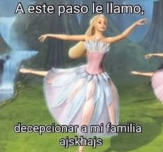 Cute Memes, Stupid Funny Memes, Spanish Memes, Mood Pics, Cartoon Memes, Meme Faces, Reaction Pictures, Ac Milan, Dankest Memes