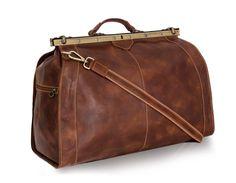 Vintage Bag Vintage Bag, Travel Bag, Messenger Bag, Satchel, Bags, Weekend Bags, Fanny Pack, Travel Tote, Italy
