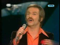 Eurovision Portugal 1975 - Duarte Mendes - Madrugada