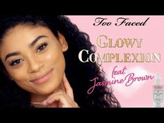 Glowy Complexion Tutorial feat. Jasmine Brown - Too Faced Cosmetics - https://www.avon.com/?repid=16581277 toofacedcosmetics    Amazon.com Beauty: too faced cosmetics http://www.amazon.com/ Generated with RSS Ground (http://www.rssground.com/)  Too Faced Sweet Peach Eye Shadow Collection Palette https://www.amazon.com/Too-Faced-Shadow-Collection-Palette/dp/B01DFSBOJE?SubscriptionId=AKIAJROTRZDF7NKP6RNA&tag=pixibeauty-20&linkCode=xm2&camp=2025&cr