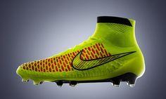 Nike Magista: Neuartiger Fußballschuh | Sports Insider Magazin