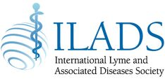 ILADS is a nonprofit, international, multi-disciplinary medical society, dedicated to the diagnosis and appropriate treatment of Lyme and its associated diseases. Health Diet, Health Care, Tick Bite, Levels Of Understanding, First Health, Lyme Disease, Alternative Health, Chronic Illness, Health Remedies