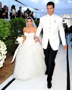kim-kardashian-kris-humphries-wedding
