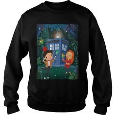 The Doctor In Whonderland #gift #ideas #Popular #Everything #Videos #Shop #Animals #pets #Architecture #Art #Cars #motorcycles #Celebrities #DIY #crafts #Design #Education #Entertainment #Food #drink #Gardening #Geek #Hair #beauty #Health #fitness #History #Holidays #events #Home decor #Humor #Illustrations #posters #Kids #parenting #Men #Outdoors #Photography #Products #Quotes #Science #nature #Sports #Tattoos #Technology #Travel #Weddings #Women