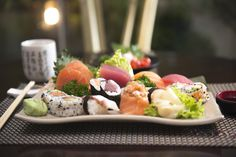 comida japonesa3