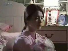 Full House OST - Song Hye Kyo - Sha La La