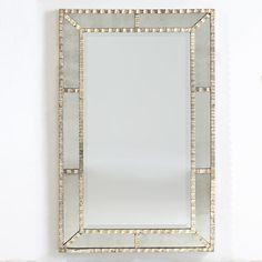 Kuva sivustosta http://st.houzz.com/simgs/8aa1aa61019d0e42_4-7301/traditional-floor-mirrors.jpg.