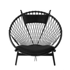 PP130 Circle chair