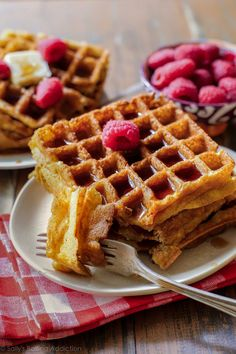 crispy waffle recipe buttermilk-#crispy #waffle #recipe #buttermilk Please Click Link To Find More Reference,,, ENJOY!!