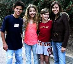 Here's What the Cast of 'Pretty Little Liars' Was Up to Before 'A' Got a Hold of Them Taylor Lautner, Step Up Movies, Good Movies, Sasha Pieterse Weight Gain, Cute Teenage Boys, Cute Boys, Bonnie Hunt, Sharkboy And Lavagirl, Alyson Stoner