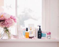 "7,953 oznaka ""sviđa mi se"", 64 komentara – Julia Engel (Gal Meets Glam) (@juliahengel) na Instagramu: ""Sharing all the current products in my skincare routine up on galmeetsglam.com today (link in…"""