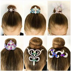 44 ideas for hair accessories storage diy makeup organization Gymnastics Hair, Gymnastics Costumes, Gymnastics Videos, Rhythmic Gymnastics Leotards, Cheer Costumes, Dance Costumes, Costume Accessories, Hair Accessories, Custom Swimsuits