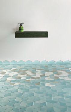 TEX MUTINA TILE Academy Tiles | Richmond, Melbourne | Artarmon, Sydney | Mosaic Ceramic Glass Porcelain Stone